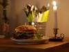 burger_kerze