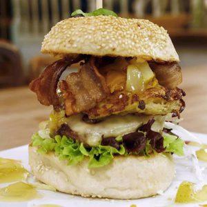 abrissskiburger